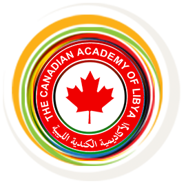 Canadian Academy of